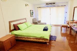 %name Room 716 Hillside 4 Plaza and condotel เชียงใหม่