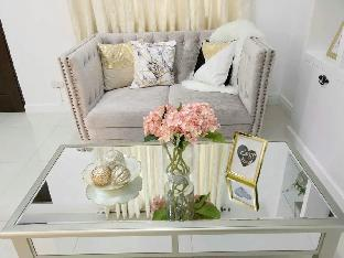 picture 2 of White Chateau at Camella Northpoint