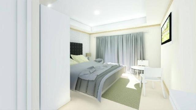 อพาร์ตเมนต์ 1 ห้องนอน 1 ห้องน้ำส่วนตัว ขนาด 1000 ตร.ม. – สนามบินสุวรรณภูมิ – ICE RESIDENCE
