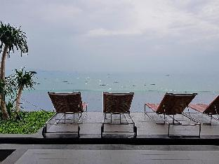 1BR Centric Sea  By Pattaya Holiday