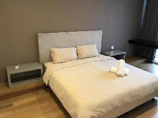 Platinum Suites @51 floor in KL 8 min klcc