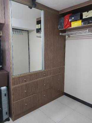 picture 4 of 1 Bedroom Condo Unit in Pasig