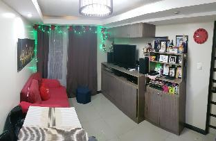 picture 2 of 1 Bedroom Condo Unit in Pasig