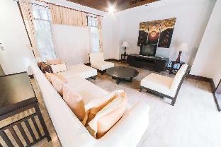 %name Villa Prime Phuket ภูเก็ต