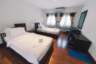 Villa Prime Phuket