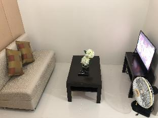 picture 5 of DJ's Condo at Wind Residences