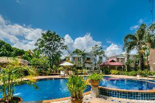 %name Discovery Garden Next to Laguna Project Villa 2 ภูเก็ต