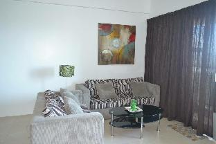 picture 1 of Aspire nuvo tower for rent