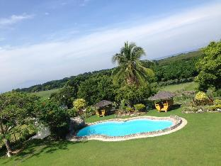 picture 2 of Calatagan Private Resort