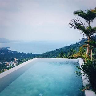SuYan  Villa (6 bedroom)