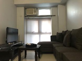 picture 1 of Cozy Condo in Le Grand Tower 1