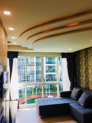 The Feelture Condominium #318