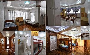 picture 3 of Rokasa transient home in Baguio