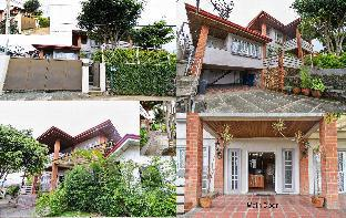 picture 1 of Rokasa transient home in Baguio