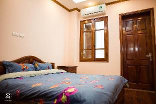 2-Bedroom Apartment near West Lake
