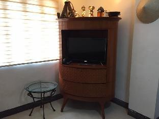 picture 4 of Condo Unit in Front of Naia 3