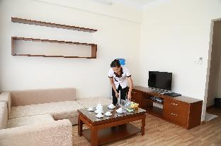 PSA Nghi Son Condotel-  two-bedroom apartment