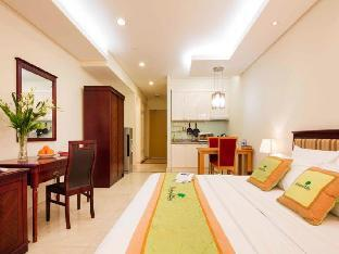 Nha Trang Apartment - Studio Apartment