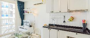 [509] Summer HuaHin condominium by sansiri