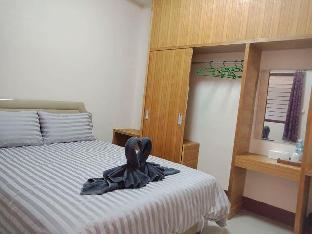 Ban  Tawsiri Resort and Hostel