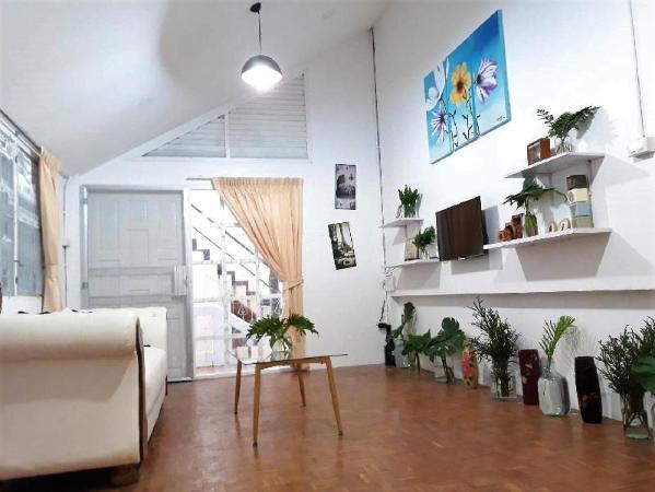 Perfect Home Chiang Mai, Lino House   Inc shuttles Chiang Mai