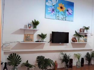 Perfect Home Chiang Mai, Lino House | Inc shuttles