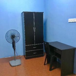 Annie Guest House Kota Samarahan