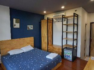 iHome Homestay River view Double room 2