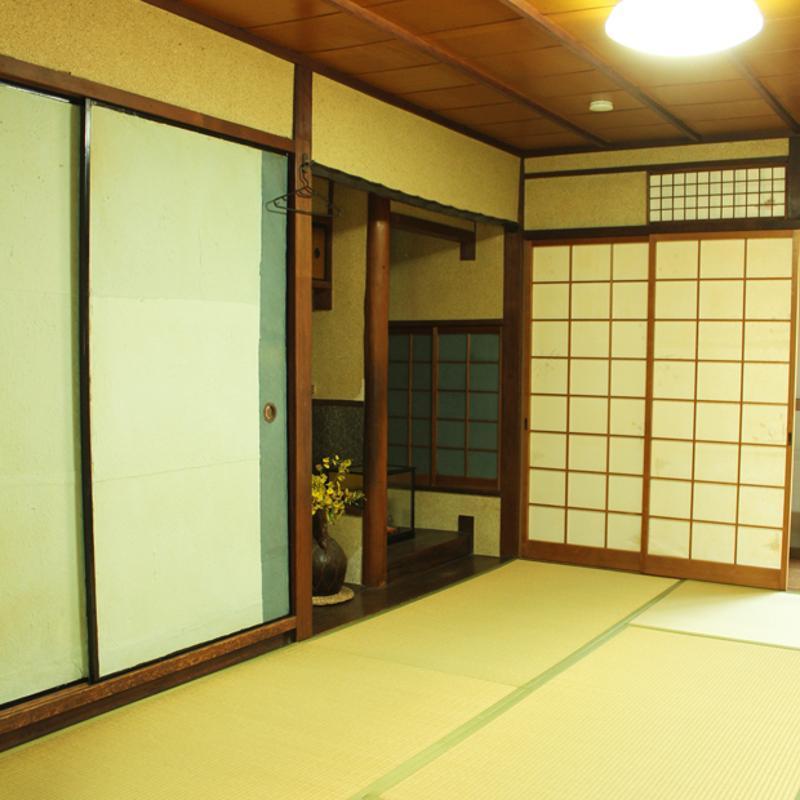 GuestHouse KOTO Fushimi Inari  Pine 2