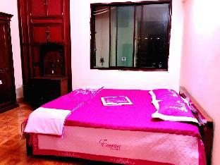 Apartment in thanh xuan district, hanoi city