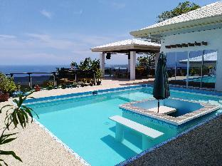 picture 1 of Seaview Mansion Dalaguete Apartment 3