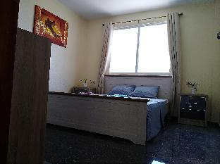 picture 4 of Seaview Mansion Dalaguete Apartment 3