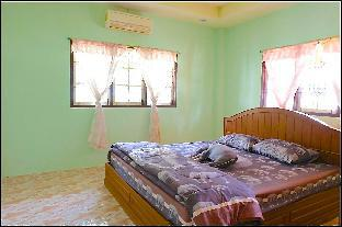 Baan Tong Thip (House 1)