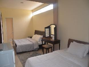picture 4 of WJAS GUEST SUITE