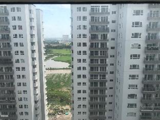 Apartment 18A1. CT2B. ROOM.1