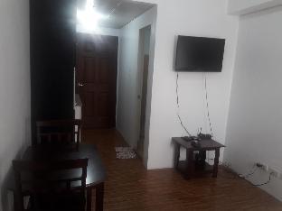 picture 3 of Milan's Den (Prima Residence)