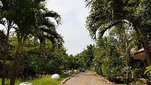 %name Amphawa farm cafe & resort สมุทรสงคราม