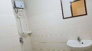 picture 2 of Cebu, One Oasis Resort Inspired Condominium