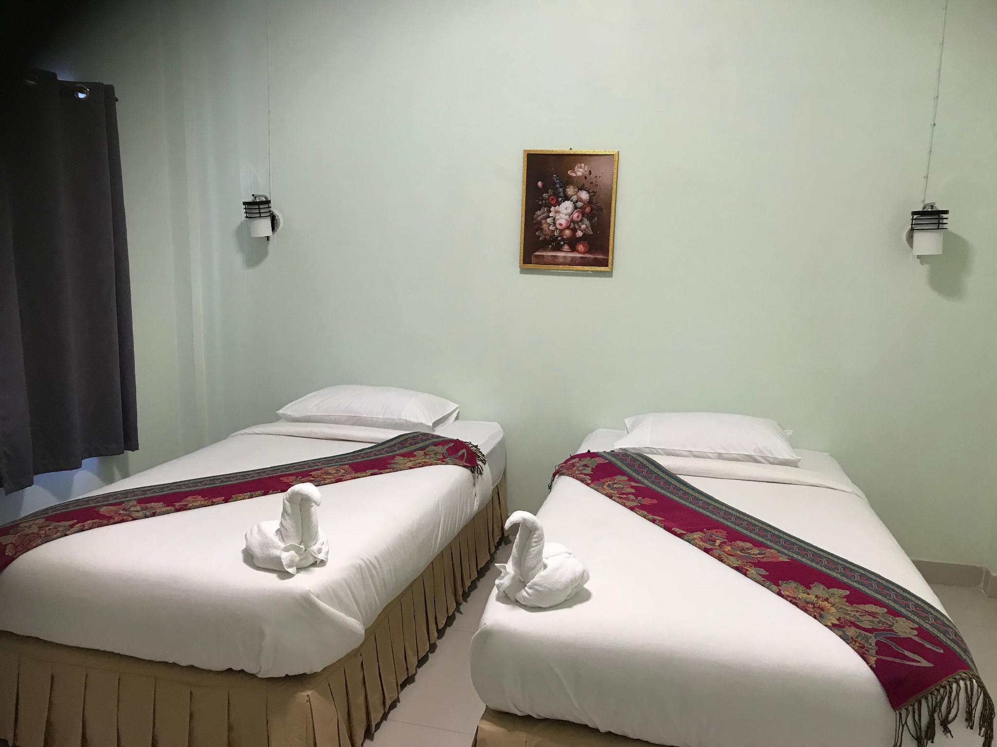 NAMSOMGUESTHOUSE Discount