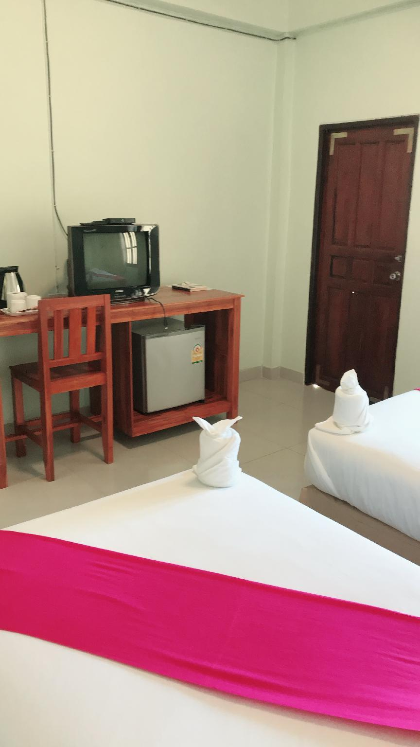 NAMSOMGUESTHOUSE Reviews