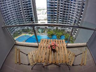 DE EASY HOME - PoolView @Atlantis Malacca