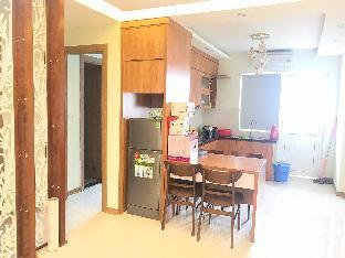 My Khe Da Nang beach apartment