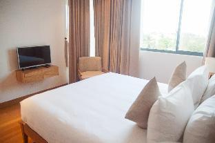 Danang Luxury Ocean Apartment 2BR