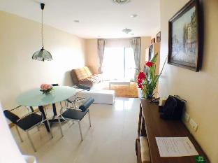 RiverfrontSuite#3 60sqm+Netflix+WIFI@Room and Pool