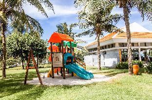 Wonderful 4 Bedrooms Villa