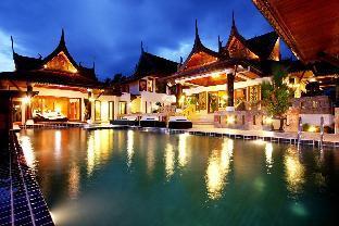%name Reuan Thai Villa ภูเก็ต