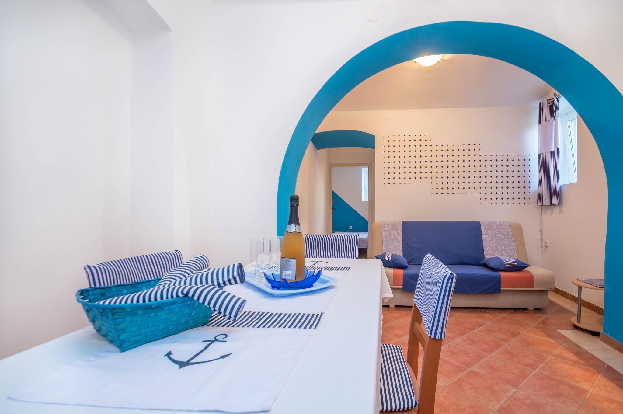 Apartment Matilde
