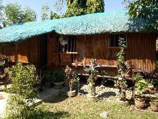 picture 2 of Bahay na Bakasyunan sa Dagupan