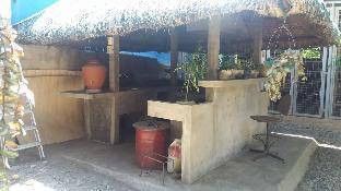picture 3 of Bahay na Bakasyunan sa Dagupan