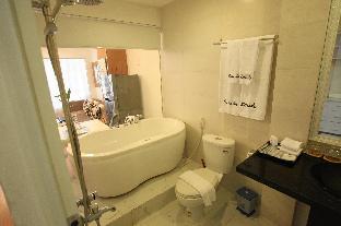 Apartment 199 Calmette